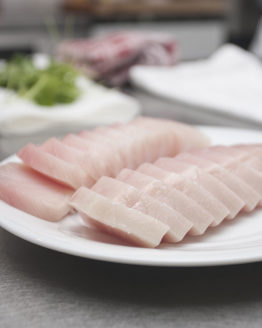 albacore-tuna-supplier
