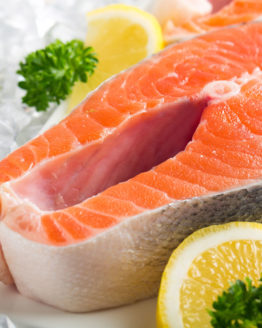 chinook-salmon-bc-supplier