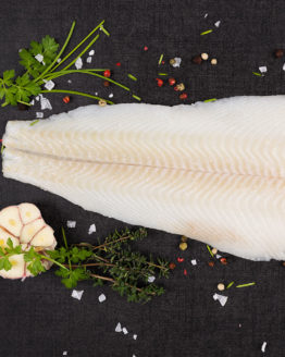 fresh-halibut-bc-supplier