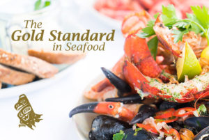 gold-standard-in-seafood